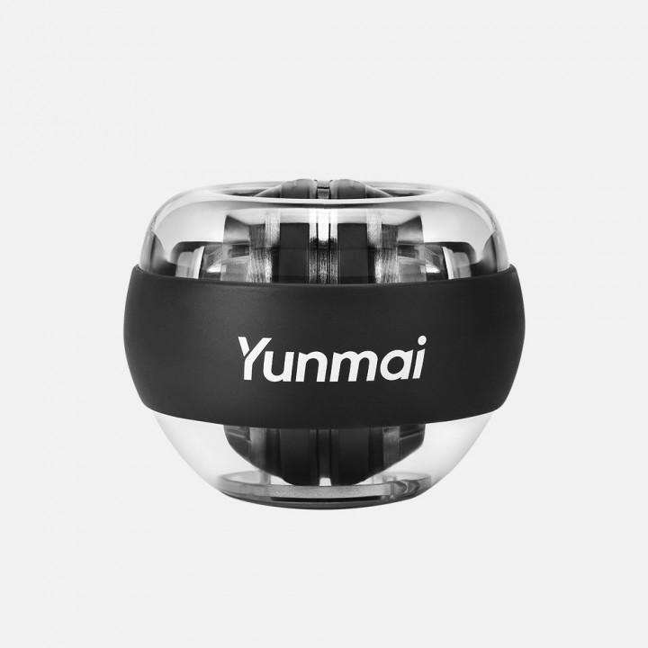 INDISPONÍVEL - Powerball Yunmai