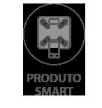Produto Smart