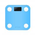 Yunmai Mini Azul